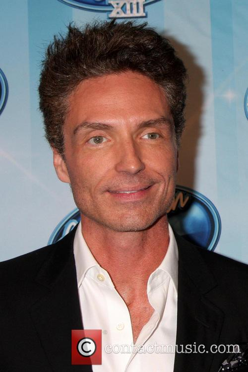 richard marx american idol season 13 finale 4208544