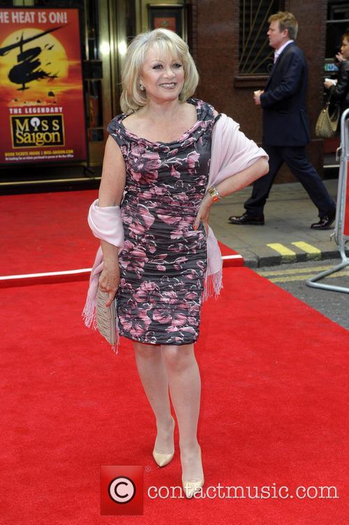 Elaine Paige 1