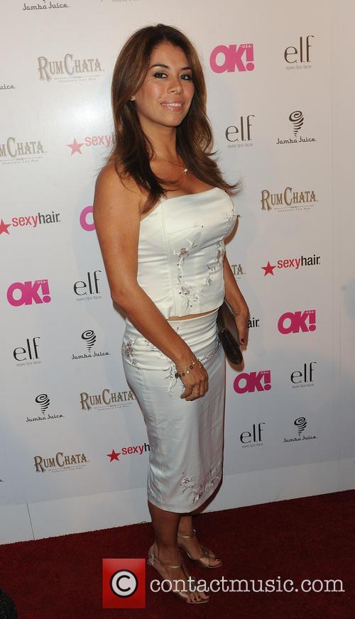 Alejandra Jackson