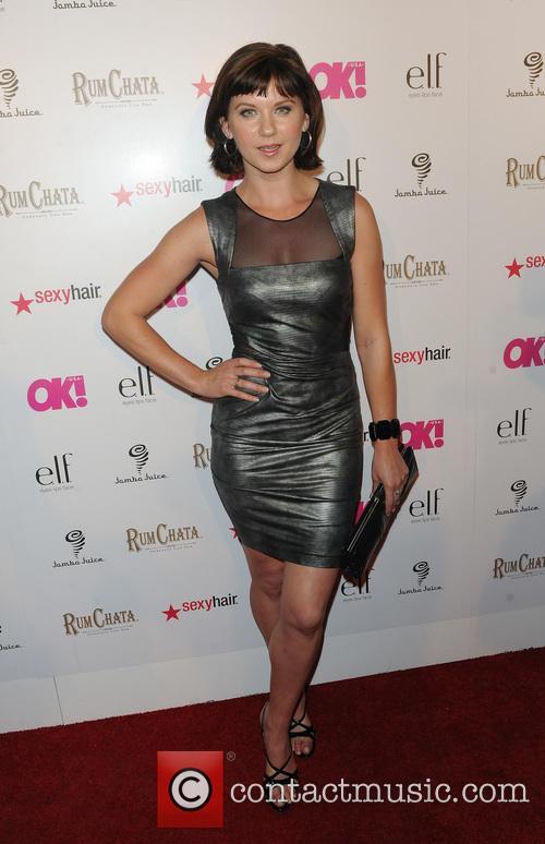 Natasha Leigh 1