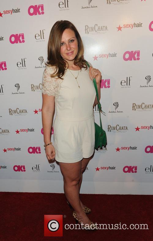 Sarah Fahey 1
