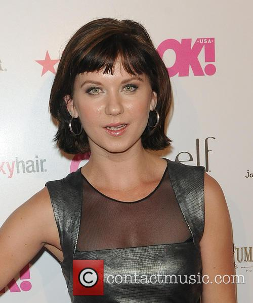 Natasha Leigh 2