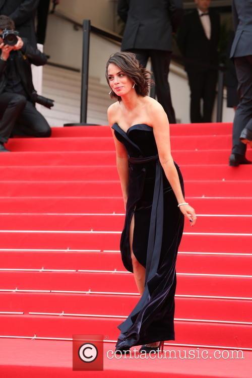 Berenice Bejo 2