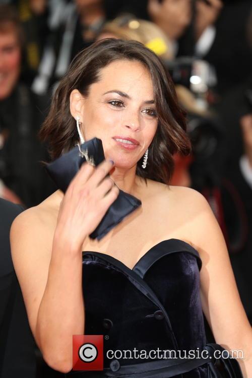 Berenice Bejo 5