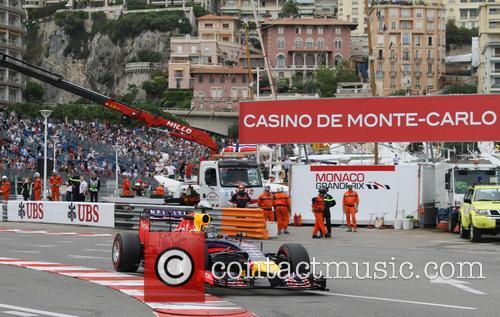 Formula One and Sebastian VETTEL 6