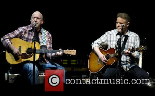 Don Henley and Bernie Leadon 3