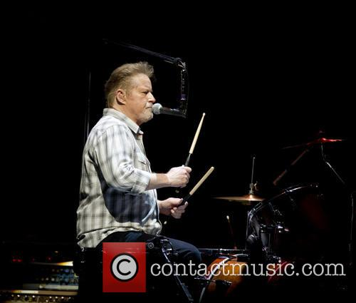Don Henley 7