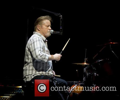 Don Henley 8