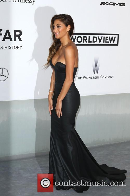 Nicole Scherzinger 2