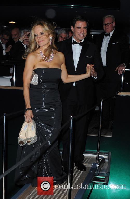 The 67th Annual Cannes Film Festival - Roberto...