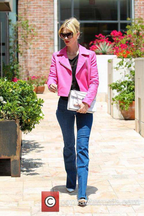 january jones january jones wears a hot 4211567