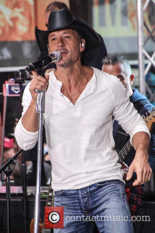 Tim McGraw 47