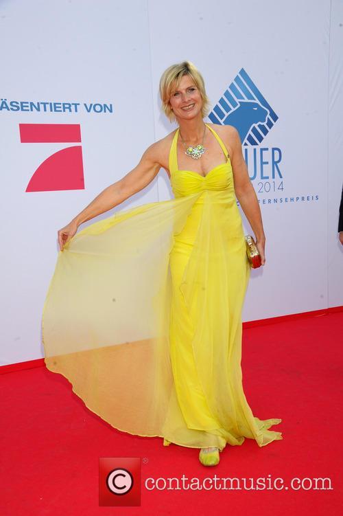 Barbara Hahlweg 4