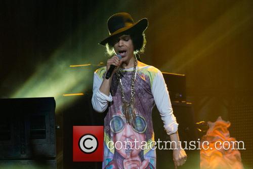 Prince and 3rd Eye Girl 15