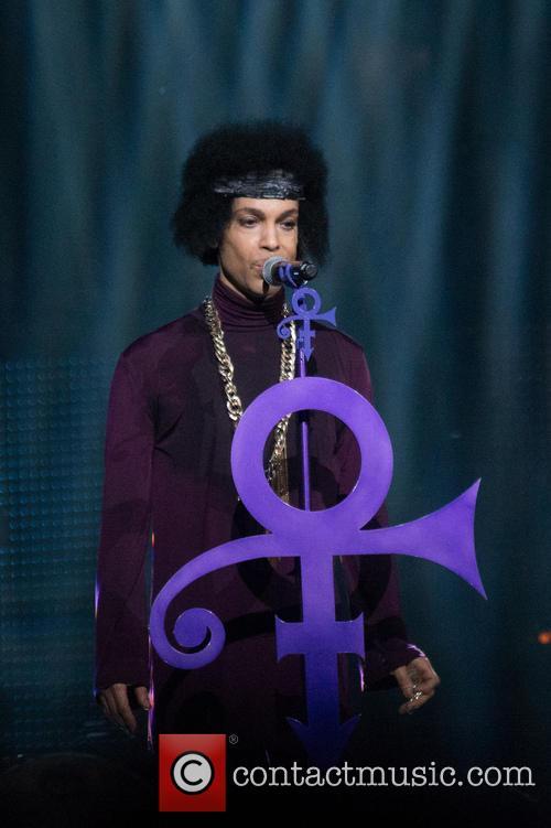 Prince and 3rd Eye Girl 20
