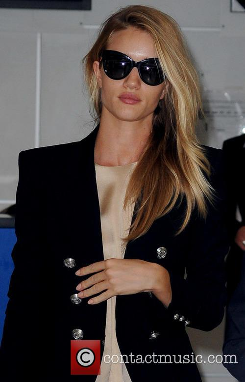 Rosie Huntington-whiteley 9
