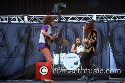 Wolfmother 6