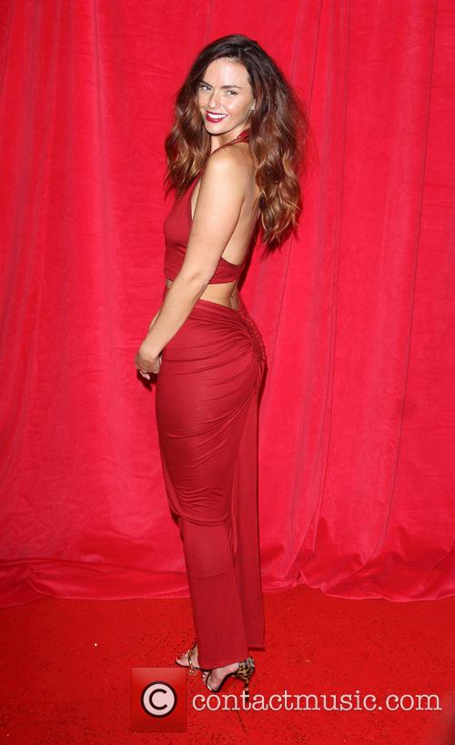 jennifer metcalfe british soap awards 2014 4213275