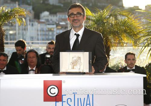 The 67th Annual Cannes Film Festival