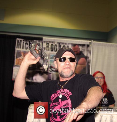 Puerto Rico Comic Con 2014