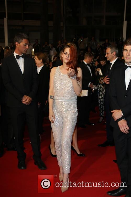 The 67th Annual Cannes Film Festival - 'Clouds...