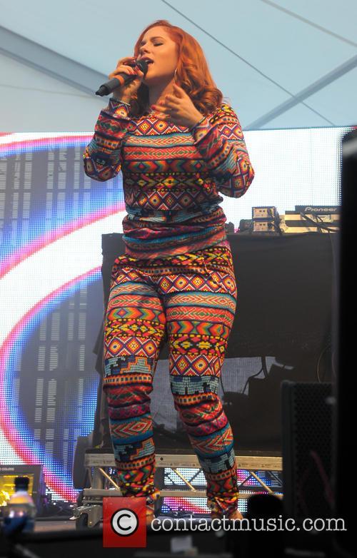 Katy B 4