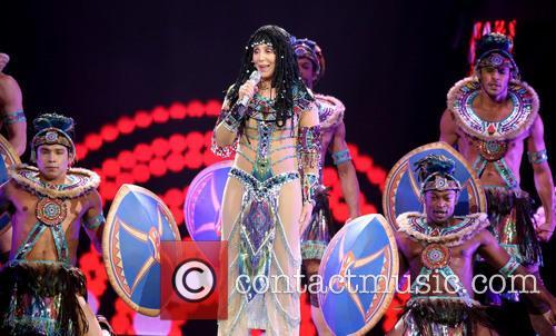 Cher 17