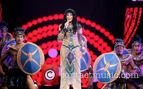 Cher 22