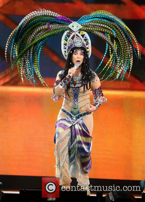 cher biography news photos and videos. Black Bedroom Furniture Sets. Home Design Ideas