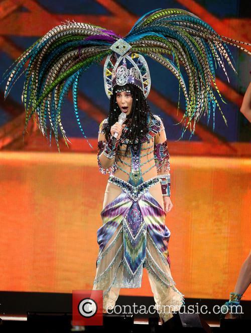 Cher 27