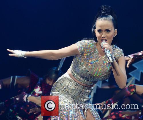 Katy Perry 28