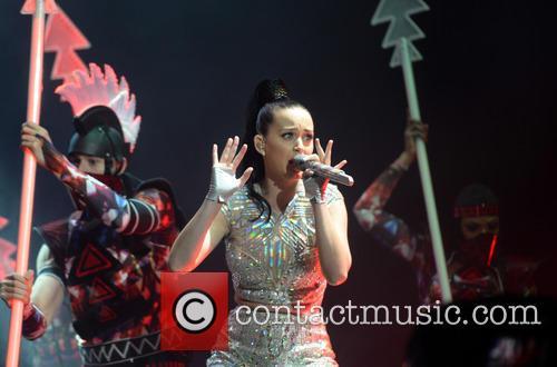 Katy Perry 34