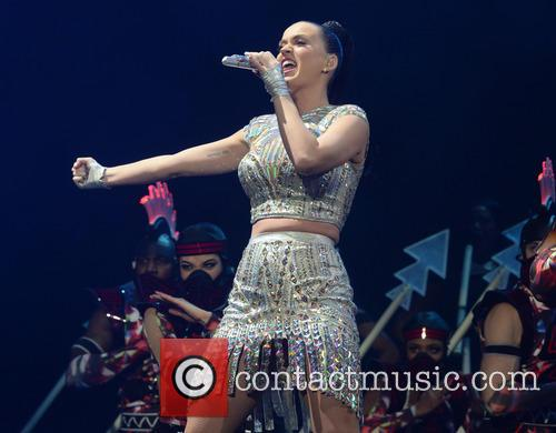 Katy Perry 39
