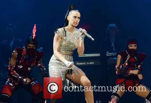 Katy Perry 47