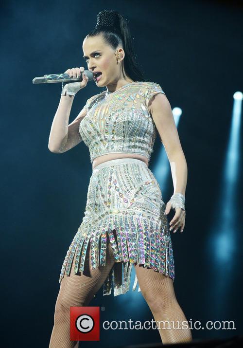 Katy Perry 49
