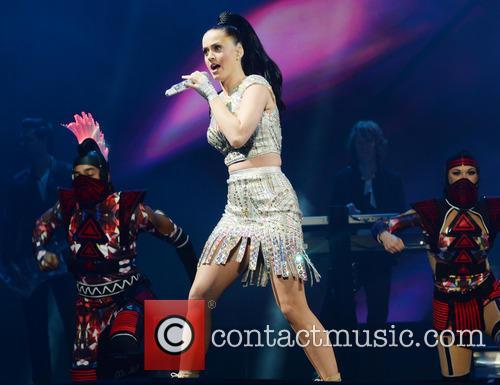 Katy Perry 51