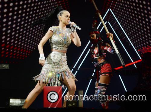 Katy Perry 52