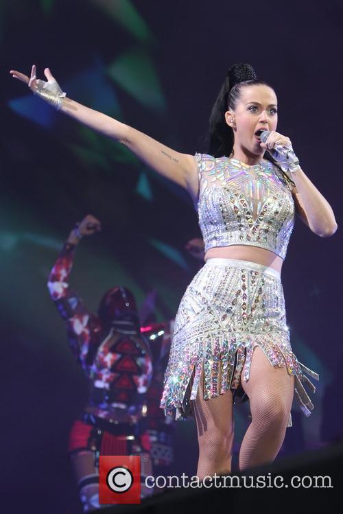 Katy Perry 55