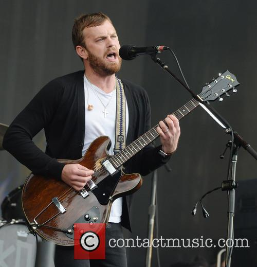 Kings Of Leon 5
