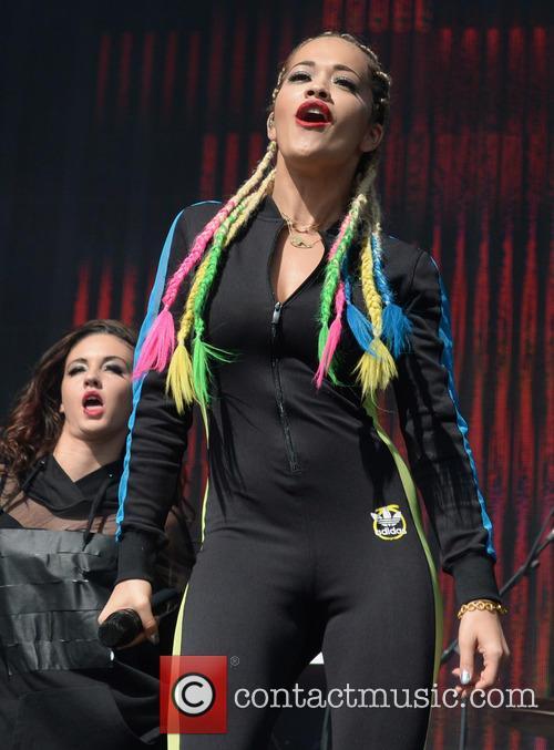 Rita Ora 31