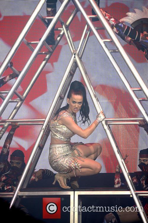 Katy Perry 24
