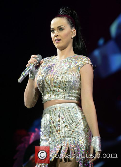 Katy Perry 26