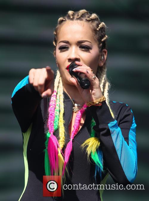 Rita Ora 35
