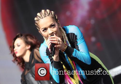 Rita Ora 16