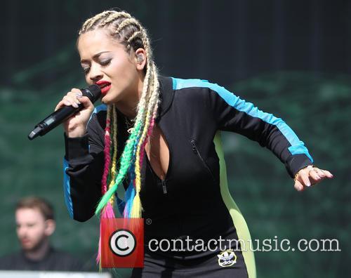 Rita Ora 19