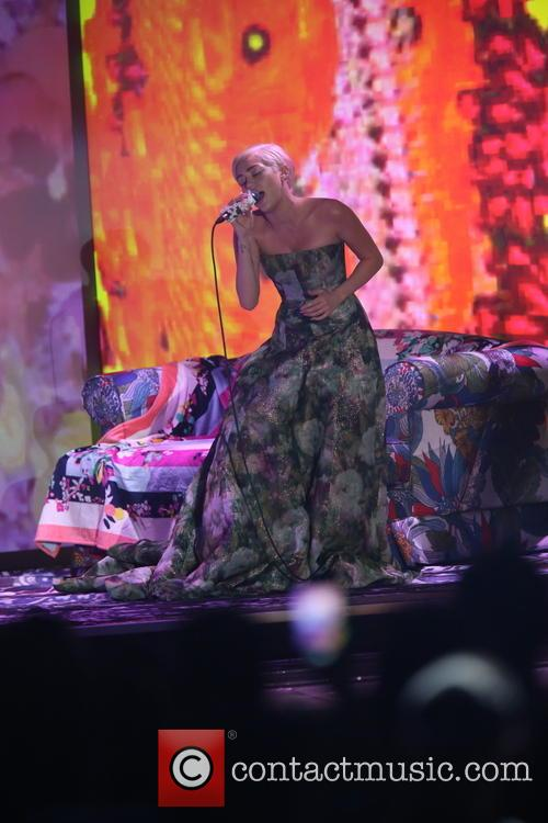 miley cyrus the 2014 world music awards 4217023
