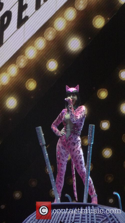 katy perry katy perry in concert 4217355