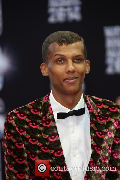 stromae the 2014 world music awards 4217125