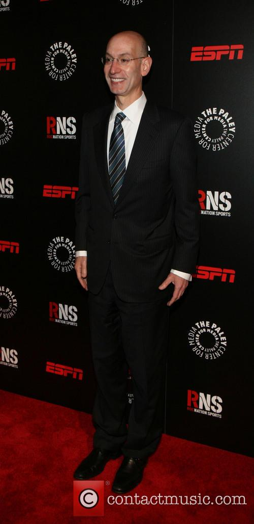 Paley Prize Gala Honoring ESPN's 35th Anniversary