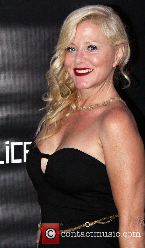 'Alice D' Los Angeles Premiere - Arrivals